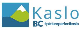 Kaslo Chamber of Commerce