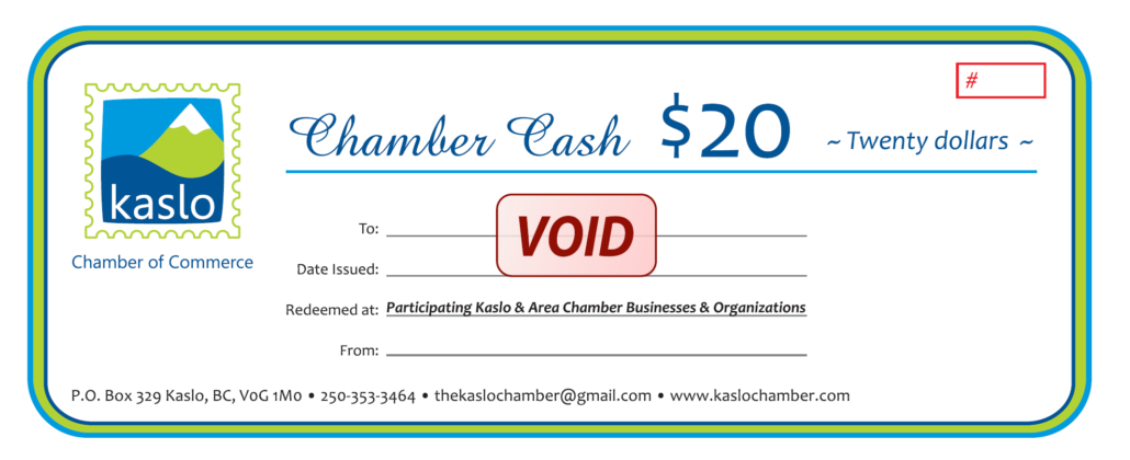 This image has an empty alt attribute; its file name is Chamber-cash-photo-single-1030x420.png